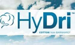 hydri-technology | Barnhardt Cotton