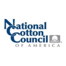 National Cotton Council of America | Cotton LEADS | Barnhardt Purified Cotton