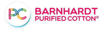 Barnhardt Purified Cotton