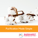 Purification Made Simple