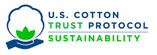 US Cotton Trust Protocol Sustainability